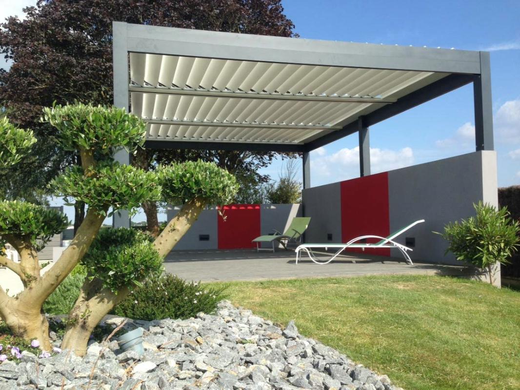 faire de l ombre sur une terrasse comment faire sa terrasse ment faire de l ombre sur une. Black Bedroom Furniture Sets. Home Design Ideas